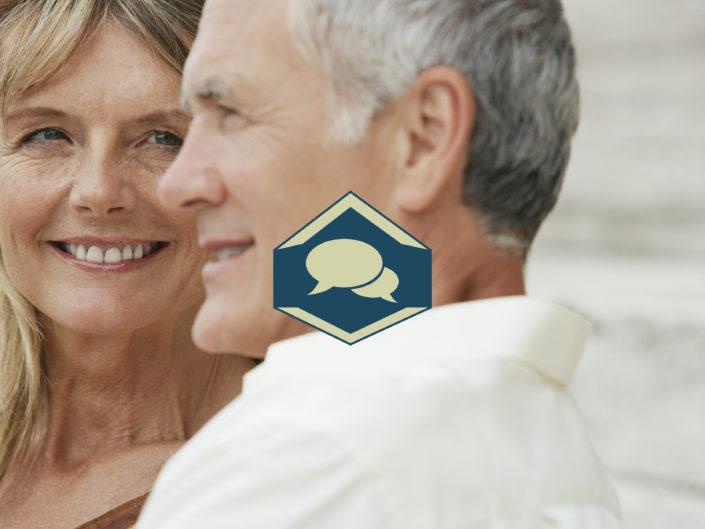 samtaler